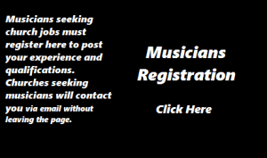 Musicians-Signup