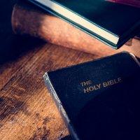 True Bible Tongues