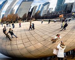 distorted_distortion_city_outside_sidelwalk_publicarea.jpg