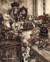 alice13_king_and_queen_of_hearts_holding_court_stole_tarts.jpg