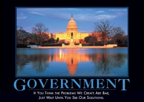 governmentdemotivator.jpg