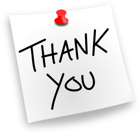 Thank_you_pinned_note