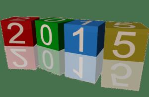 cubes-2015