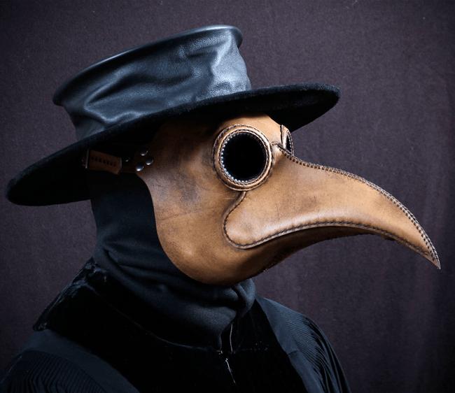 https://i0.wp.com/www.churchofhalloween.com/wp-content/posts/plague-doctors-mask.png