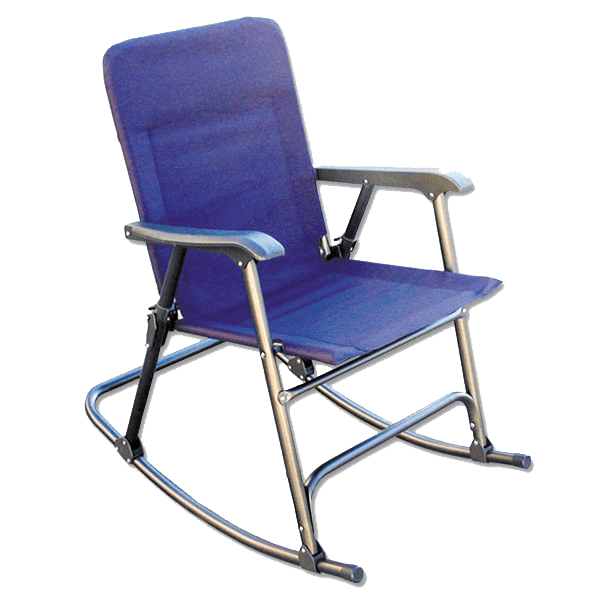 foldable rocking chair swimming pool chairs name adult folding church on wheels