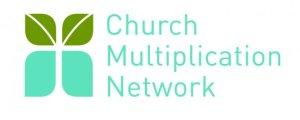 church multiplication network