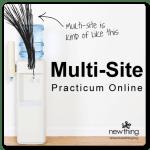 Multi-Site Practicum