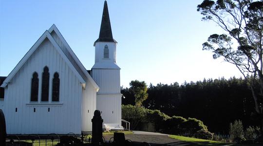 church1