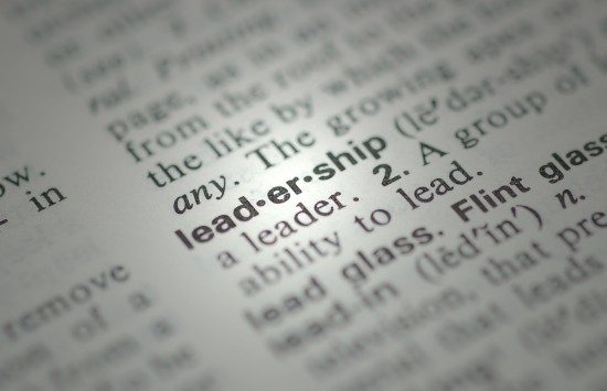 Your Leadership Best Practices