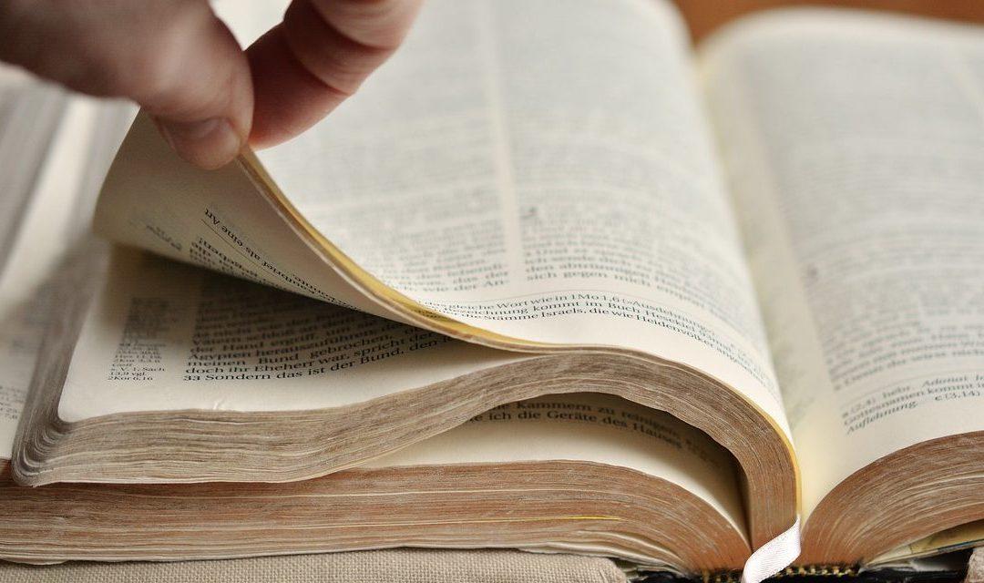 Church Planters And Sermon Prep