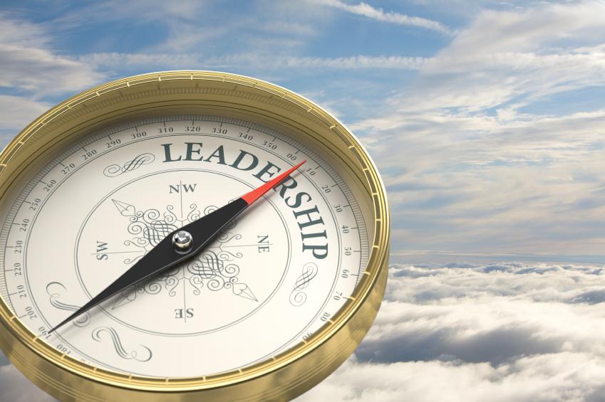 6 Marks of True Generational Leadership