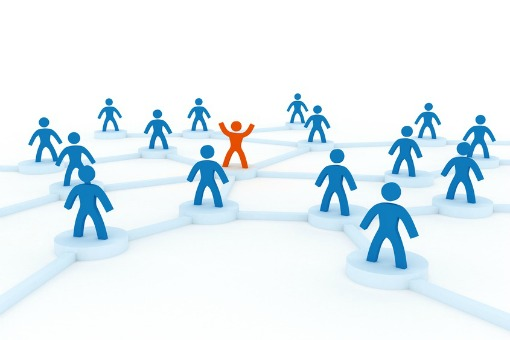 Leadership Networking – A 4 Step Guide To Effectiveness