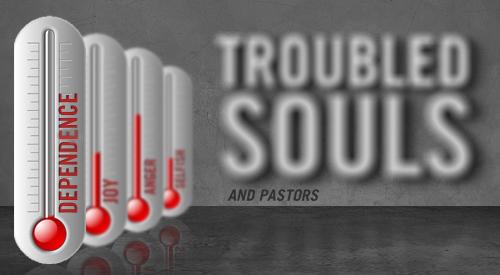 troubled-souls
