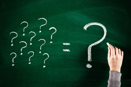 core-questions