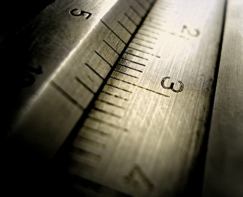 Why The Right Measurements Can Bring Richness in Church Planting Assessments
