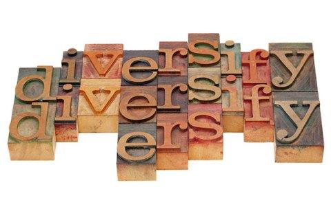 diversify-sm
