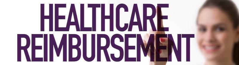 Reimburse Health Insurance Premiums