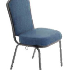 Cheap Church Chairs Gel Pads For Padded Cushioned More Churchplaza Banquet And Multifunction