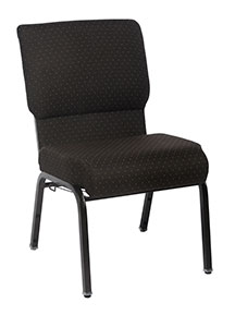 advanced church chairs best stadium padded cushioned more churchplaza genesis chair