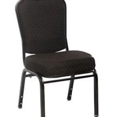 Advanced Church Chairs Chair&desk Warehouse Johannesburg Padded Cushioned More Churchplaza Harmony Chair