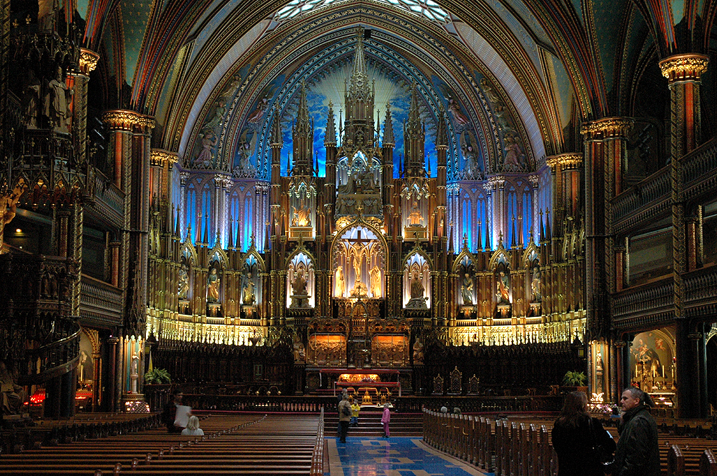 Image result for beautiful altars