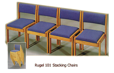 wooden church choir chairs amazon dog chair covers wood chapel item rg 101 southeast supply copyright 2005 2019 all rights reserved