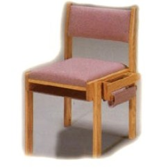 Wooden Church Choir Chairs Desk Chair With No Wheels Wood Chapel Item Rg 101 Southeast Supply Copyright 2005 2019 All Rights Reserved
