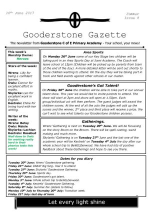 thumbnail of 3734267741523572452 – Gooderstone Summer Issue 8