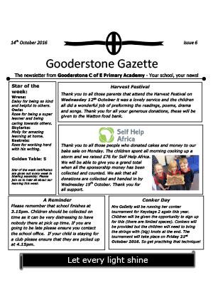 gooderstone-6-1