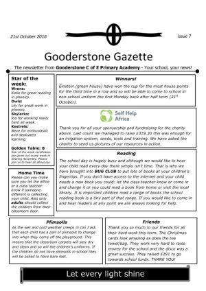 thumbnail of gooderstone-7