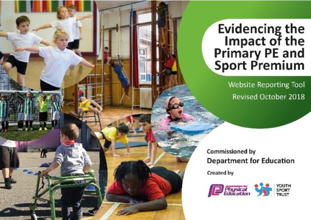 thumbnail of Primary-PE-and-Sport-Premium-2018-Gooderstone