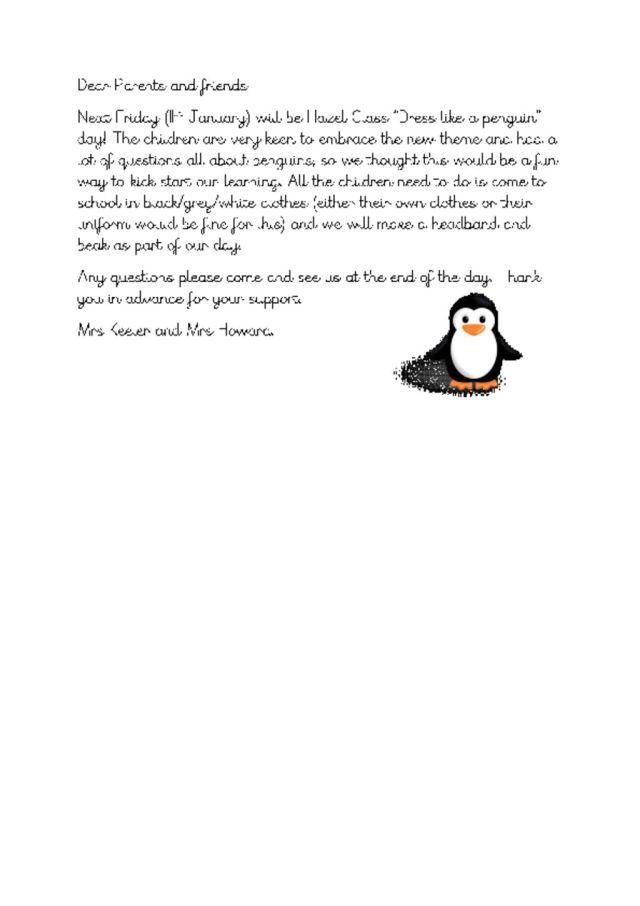 thumbnail of penguin letter