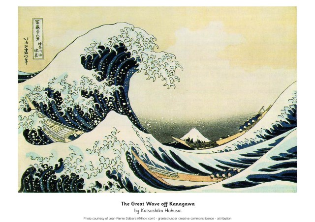 C:\Users\Administrator.1157-HPSTAFF-01\AppData\Local\Temp\Temp2_T2-A-082-Hokusai-Photo-Pack-and-Prompt-Questions_ver_1 (1).zip\Hokusai Photo Pack\The Great Wave off Kanagawa by Jean-Pierre Dalbéra .jpg