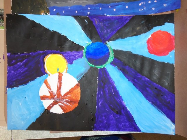 6space Art3