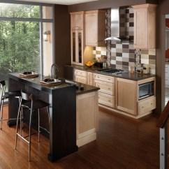 Quality Kitchen Cabinets Outdoor Accessories Sale Auburn Hills Lapeer Mi