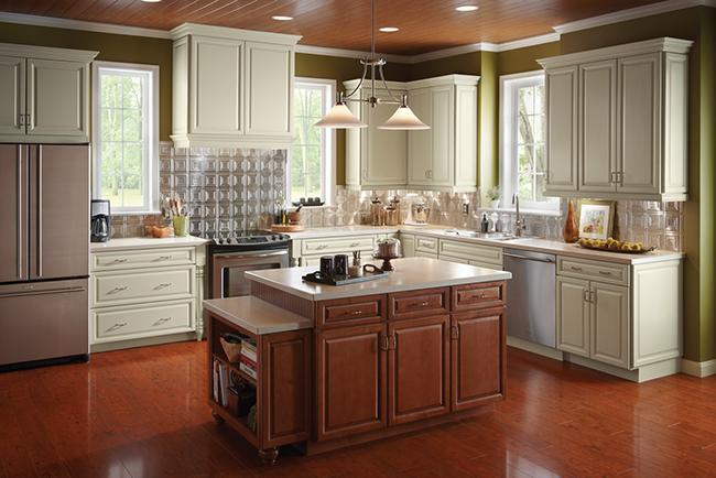Echelon Bathroom Vanities  Cabinets  Auburn Hills Lapeer