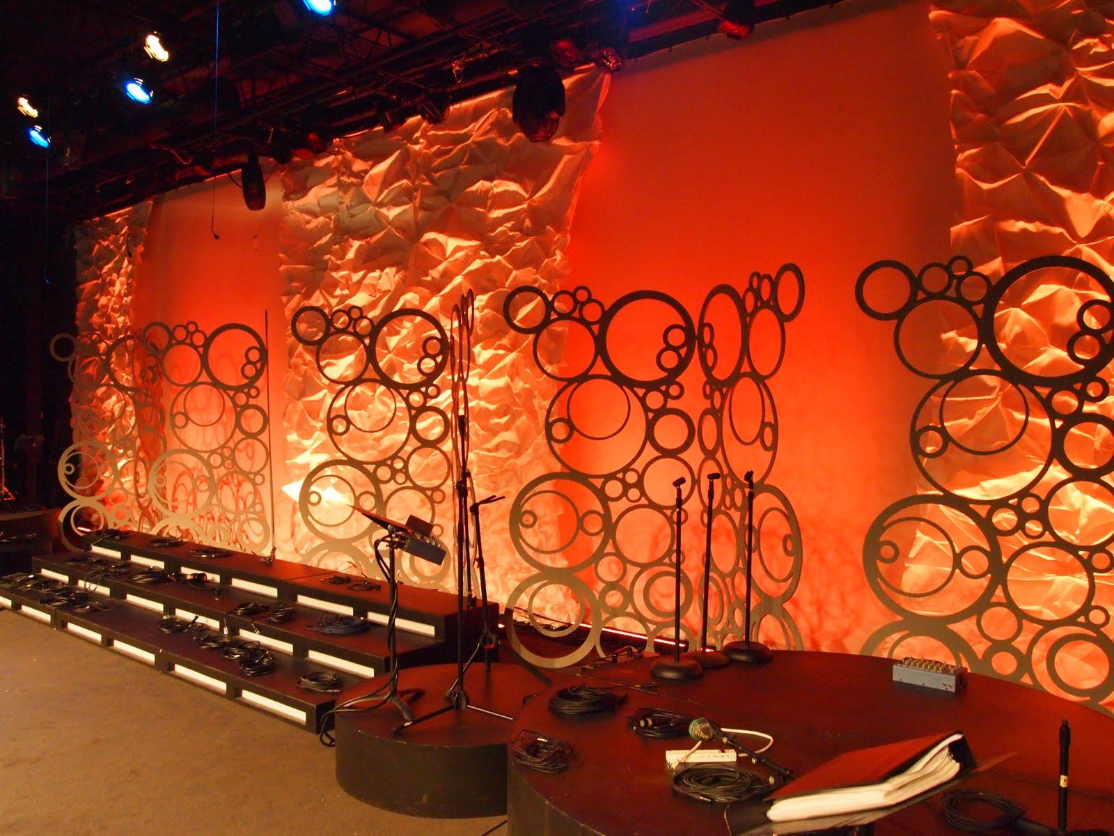 Stage Designs For Churches  Joy Studio Design Gallery  Best Design