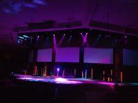 Stage Lighting Design | Joy Studio Design Gallery - Best ...