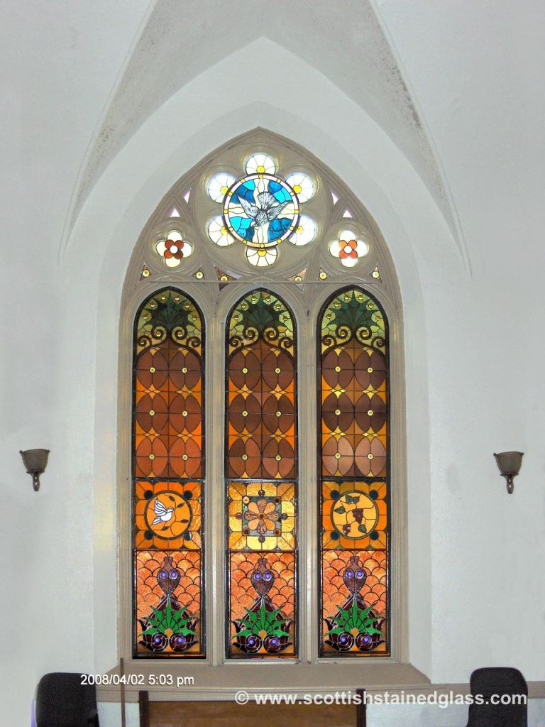 church-stained-glass-restoration-synagogue