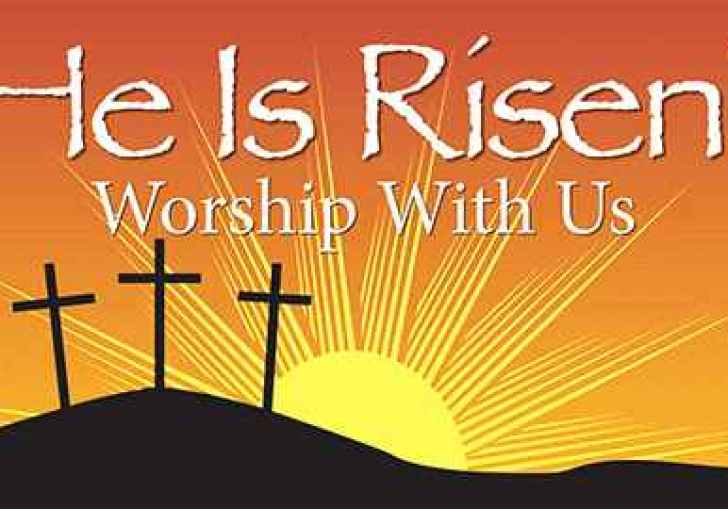 Christian Banners To Hang Outside Of Home
