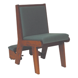 church chair accessories medline transport reviews chairs and seating pulpit churchsupplies com