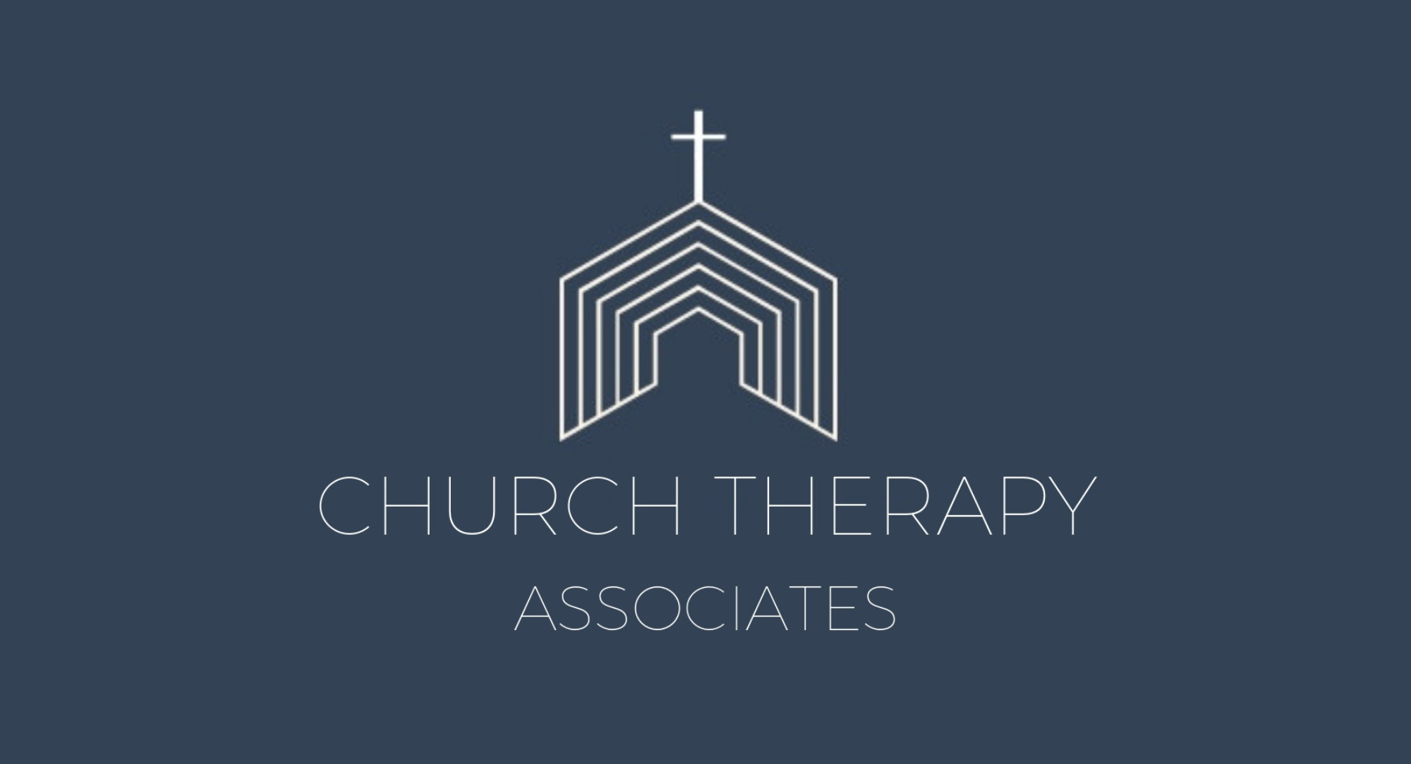 Counseling Recovery Worksheets Church Therapy Associates