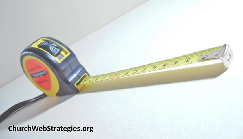 Determining your ROI Part 2: Measuring Returns