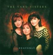 The Vard Sisters Heavenly Wedding Music Downloads