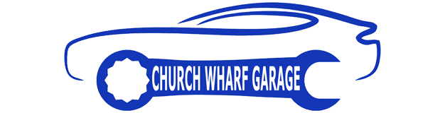Church Wharf Garage and Used Car Sales