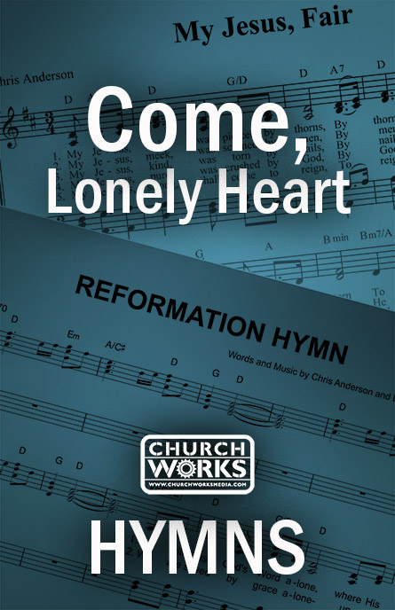 Hymn-product-cover-ComeHeart