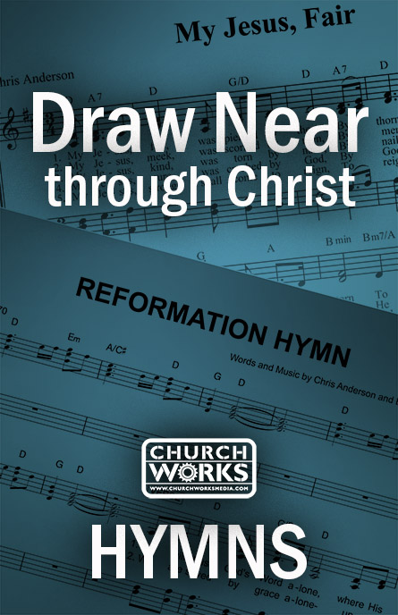 Hymn-product-cover-DrawNear
