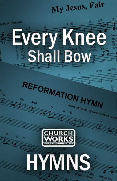 Hymn-product-cover-EveryKnee