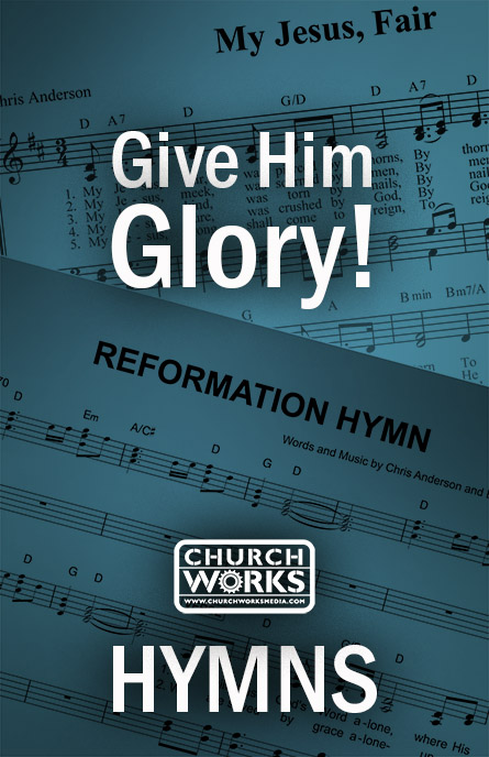 Hymn-product-cover-GiveGlory