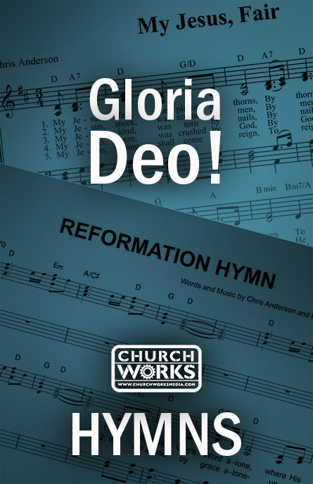 Hymn-product-cover-GloriaDeo